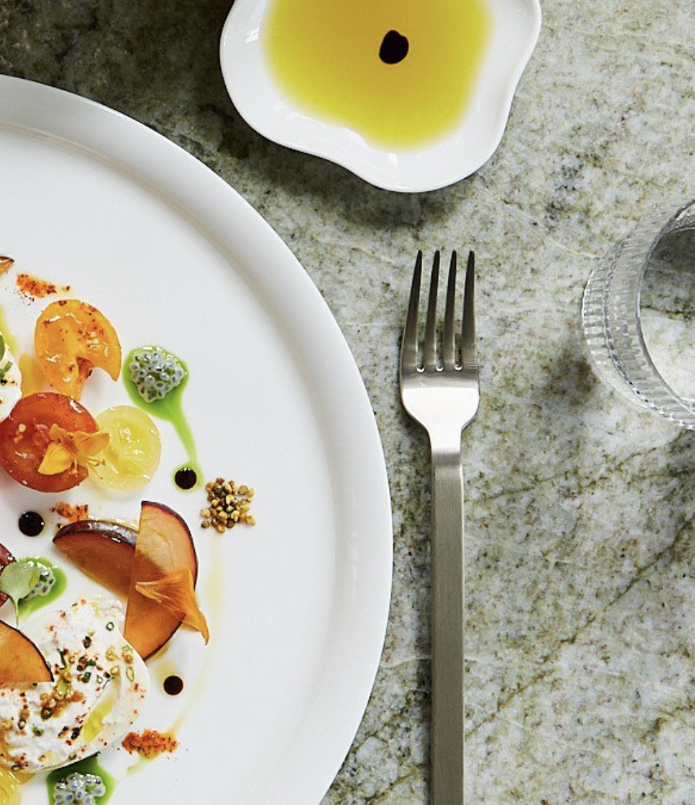 Food news worthy of your calendar - The Hungry Post